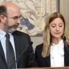 DIRETTA TV – CONSULTAZIONI AL QUIRINALE, IL LIVEBLOGGING DI AGORATV.IT
