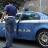 OMICIDIO-SUICIDIO IN VIA AURELIA. GUARDIA GIURATA UCCIDE LA MOGLIE E SI SPARA