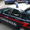 Roma – Tre giovani pusher sorpresi con 1 kg di hashish e 6 mila euro contanti