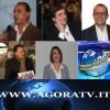 #LiveBlogging Speciale Elezioni – Guidonia: aggiornamenti in tempo reale sullo scrutinio