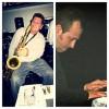 """Venerdì Jazz al """"Ma"""" con Maurizio Urbani e Andrea Beneventano"""