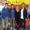 "Video – ""Sport Insieme"": l'open day dell'I.C. ""Luigi Pirandello"""