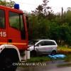 Incidente mortale sulla via Tuscolana: la vittima è un uomo di 58 anni