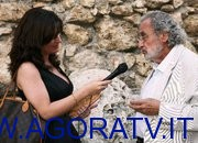 AgoRàdio WEB RADIO