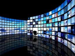 DIRETTE TV